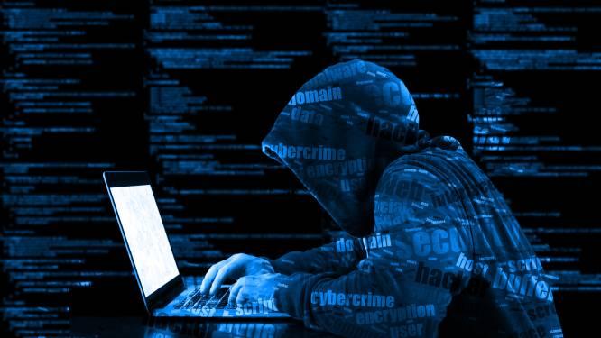 Cyberspecialisten bij politie haken te snel af, opleiding duurt te lang en organisatie is nog te star
