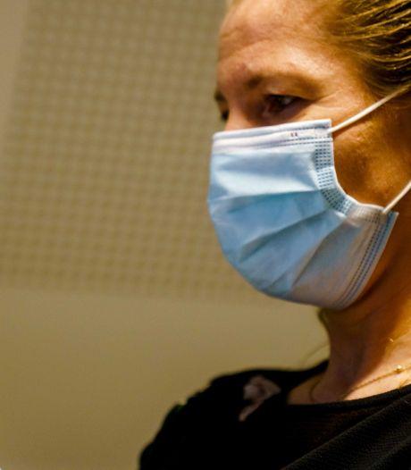 Impact coronacrisis op Brabanders is nu vooral mentaal, 20 procent ervaart meer stress