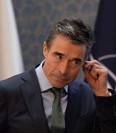 Parfum de Guerre froide entre l'Otan et la Russie