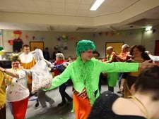 Video | Exclusief carnaval in Steenwijk