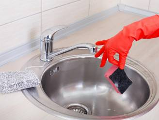 Dit is het vuilste voorwerp in je keuken