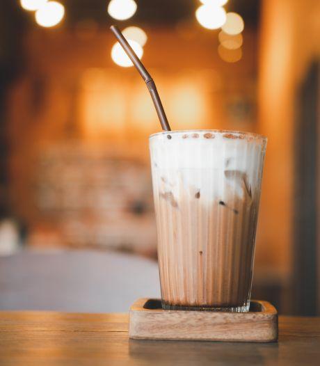 Pas op: extra eiwitten aan je koffie toevoegen is niet ongevaarlijk