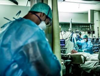 """Stap dichter bij """"wondermedicijn"""": Israël ontdekt veelbelovend middel, binnenkort ook resultaten van Belgisch onderzoek"""