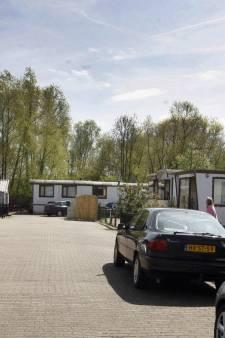 Miljoen euro voor oplossing woonwagens Waardenburg