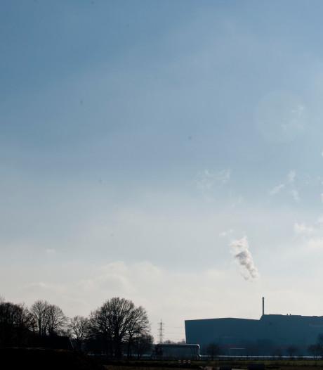 Twence mag vliegas naar Duitsland blijven exporteren