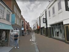 Geveltuintjes moeten van Raadhuisstraat een groene oase maken