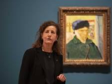 Cultuurminister trapt heropening van musea maandag af bij De Fundatie in Zwolle