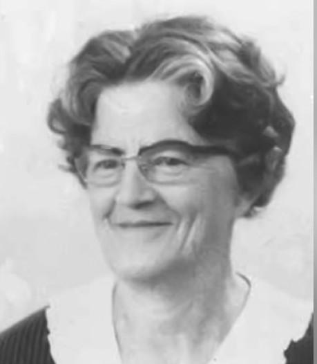 Wie vermoordde Cornalia van Bergen-Groenewold in 1991?