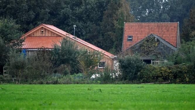 De bizarre ontdekking bij een boerderij in Ruinerwold: wat weten we tot nu toe?