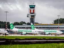 Jesse Klaver wil dat Rotterdam The Hague Airport plaatsmaakt voor tienduizend woningen en een park