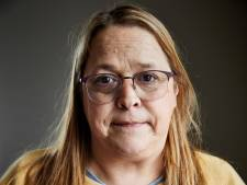 Moeder van door Joël S. uit Eindhoven vermoorde studente Sarah in Nederland voor rechtszaak
