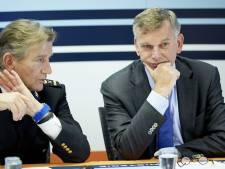 Politie wil meer slagkracht tegen terreur