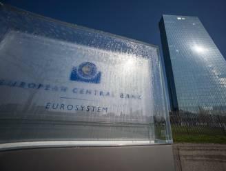 Europese Centrale Bank gaat banken beoordelen op blootstelling aan klimaatrisico