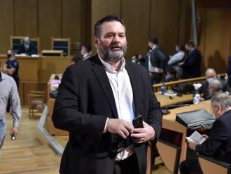 Extreemrechts EU-parlementslid Gouden Dageraad verzet zich niet langer tegen overlevering aan Griekenland