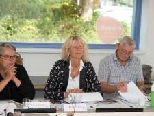 Taalhuis Westland dringend verlegen om taalmaatjes