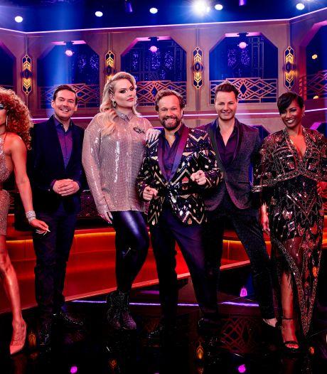 Carlo Boszhard over dragqueenshow: 'Iedereen zal erover praten'