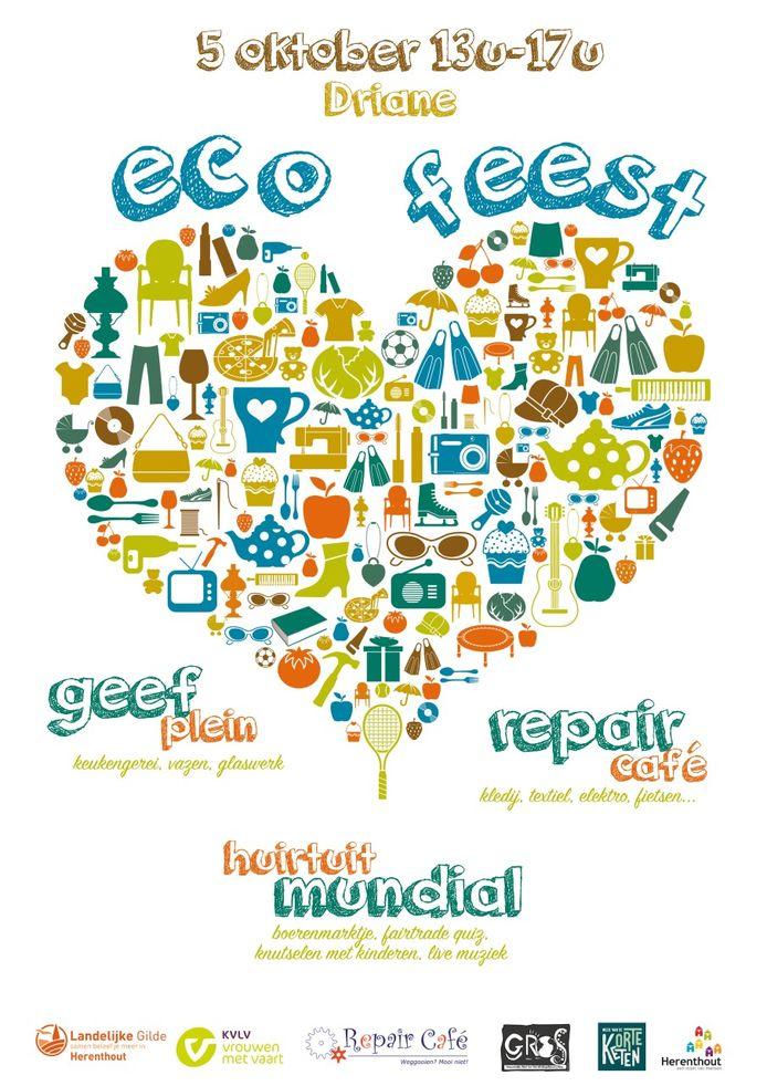 Ecofeest
