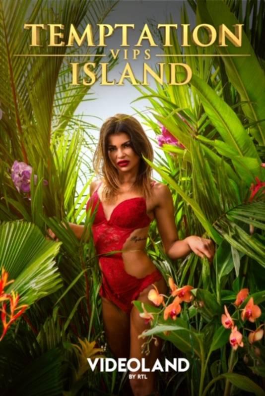 De eerste uitzending van het nieuwe VIPS-seizoen van Temptation Island is donderdag 27 juni om 9.00 uur.
