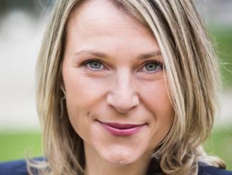 Ann Brusseel staat niet langer aan het hoofd van de Erasmushogeschool