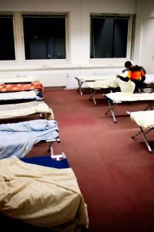 Uniek onderzoek naar daklozen in Utrecht: 'Wij kunnen dakloosheid in Nederland oplossen'