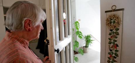 Hagenaar veroordeeld tot twaalf maanden cel vanwege oplichting oudjes