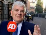 Burgemeester Den Haag: 'Het wordt een sobere Prinsjesdag'