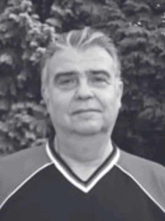 Dader Gerard 'Gigi' L.