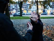 Gesis, gefluit, 'hoer' of 'slet' roepen: straatintimidatie is in Breda aan de orde van de dag