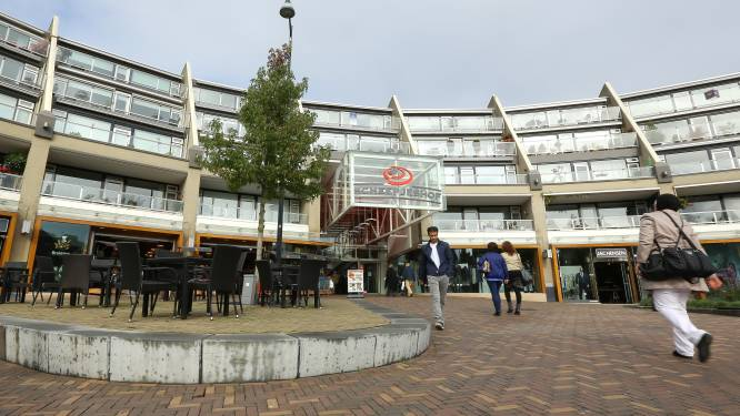 Supermarktketen DekaMarkt komt op plek Boni in Scheepjeshof in Veenendaal