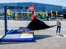 Op deze data in 2021 wordt het Eurovisie Songfestival gehouden: 'Het gaat hoe dan ook door'