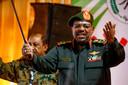 Omar Al-Bashir (75), Soedan, 30 juni 1989 - 11 april 2019