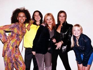 """Melanie C belandde in depressie tijdens Spice Girls: """"Ik verdiende sloten geld en voelde me schuldig"""""""