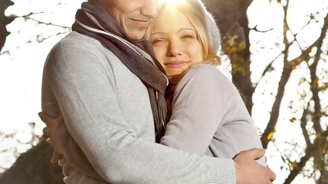 Wat de wetenschap zegt over monogame mannen