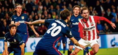 Komst Pröpper maakt nieuwsgierig naar de plannen van Schmidt bij PSV