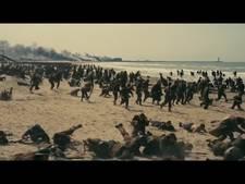 Dunkirk in première: grote vraag is wie is te zien op het witte doek