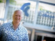 Geldrop-Mierlose cultuur- en milieuwethouder breekt met zijn GroenLinks-fractie