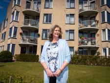 Petra is wooncoach voor ouderen: 'Ze willen hun kinderen niet lastig vallen'