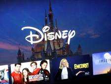 Duizenden accounts Disney+ overgenomen en te koop aangeboden op fora