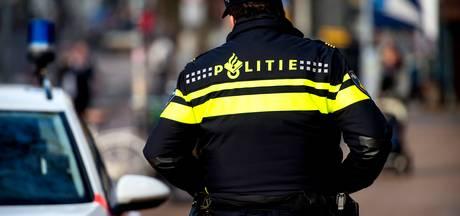 Politie pakt inbreker in Putte op, man werd ook in België gezocht