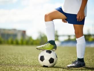 KV Sint-Gillis zet jeugdwerking in de kijker