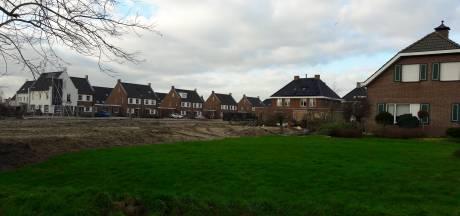 Straatnamen voor langverwachte nieuwbouwwijk in Dodewaard: Het Nieuwland, Melkpad en Veerensweide