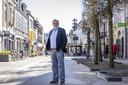 """Marketinggoeroe en retailexpert Paul Moers: ,,Veel winkeliers hebben een chronisch gebrek aan inventiviteit."""""""