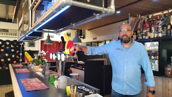 """Café Toontje Lager in een nieuw kleedje: """"Van corona gebruik gemaakt om de boel op te frissen"""""""
