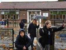 Te weinig scholieren: de basisschool in Est moet in 2021 dicht
