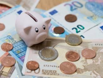 Waarom wordt mijn spaargeld belast en blijven die rentes zo laag? De meest gestelde vragen over het spaarboekje beantwoord