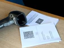 Le certificat Covid européen entre en vigueur le 1er juillet: comment ça marche?