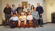 Toneelgroep Arcadia speelt 'Wint Monk de Lotto?'