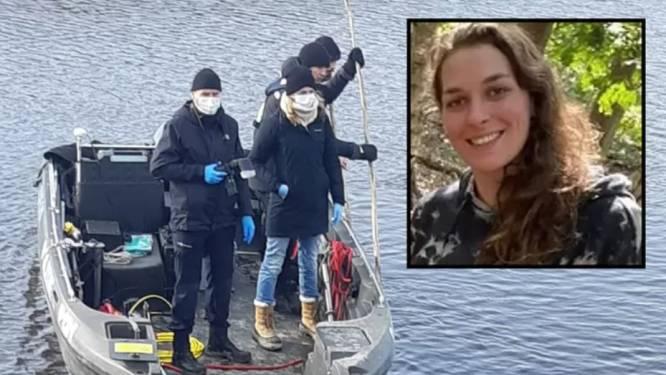 "Alle lichaamsdelen van Nederlandse Ichelle (29) gevonden: Vlaamse die zich bezighoudt met ""zwarte magie"" verdacht van moord"