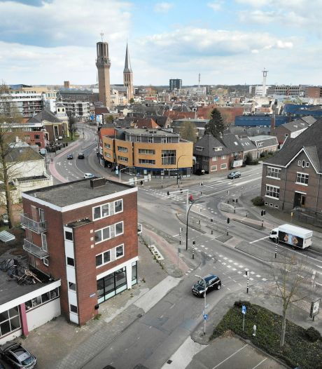 Hengelo stopt na boete voor Enschede ook maar even met wifi-tellingen