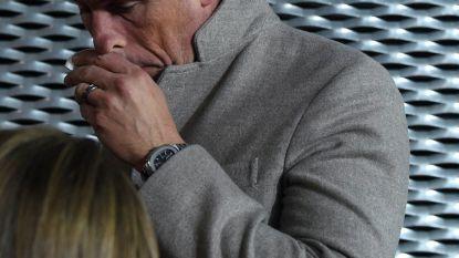 """Michael Verschueren had al afspraak met fans gepland: """"Ik weet het niet meer"""""""